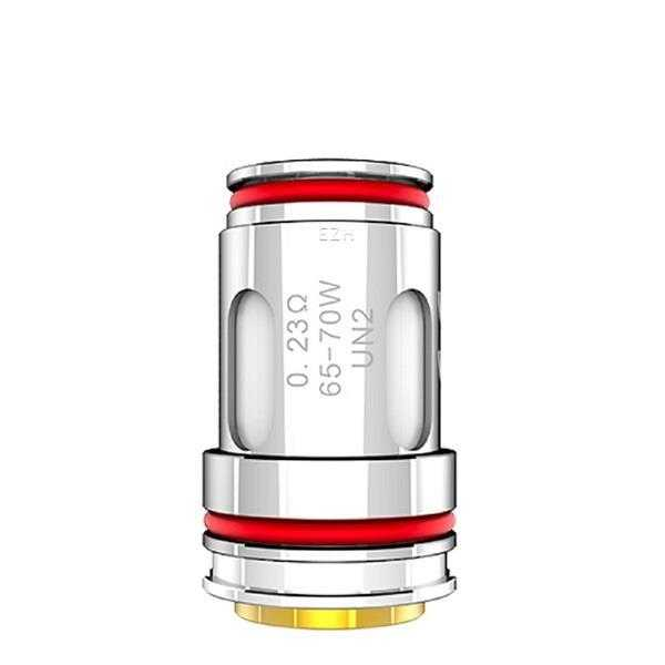 Uwell - Crown 5 Mesh Coils