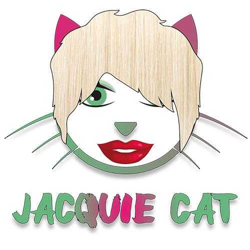 Copy Cat - Jacquie Cat