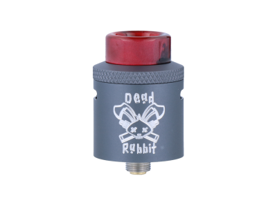 HellVape Dead Rabbit RDA Set
