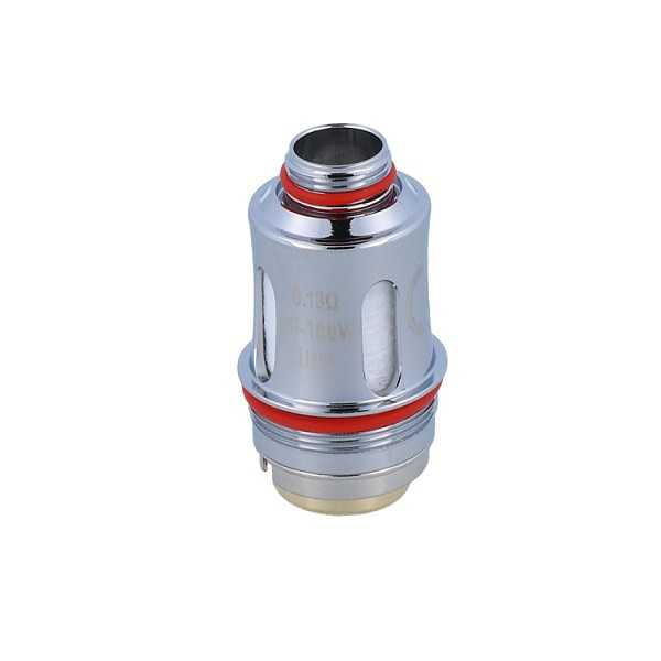 Uwell Valyrian - 0,18 Ohm Mesh Coil´s